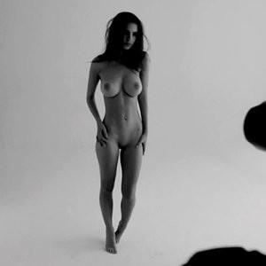 Emily Ratajkowski nude pics – Celeb Nudes