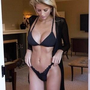 Emma Hernan Leaked – Celeb Nudes