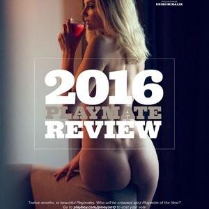 Eniko Mihalik Butt Photos – Celeb Nudes