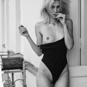 Eva Gii Nude photos – Celeb Nudes