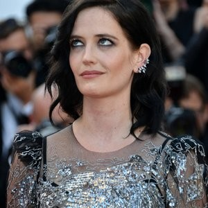 Eva Green Is Looking Fine These Days – Celeb Nudes