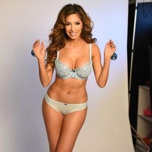 Farrah Abraham Sexy Photos – Celeb Nudes