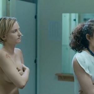 Faye Marsay Nude Photos – Celeb Nudes