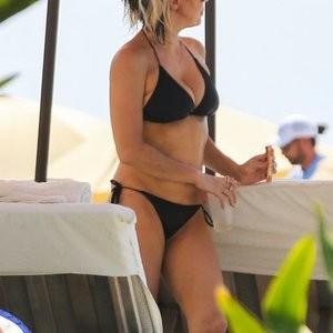Fergie Bikini – Celeb Nudes
