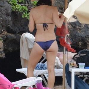 Fergie Sexy Photos – Celeb Nudes