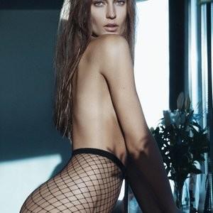 Fernanda Liz Naked – Celeb Nudes