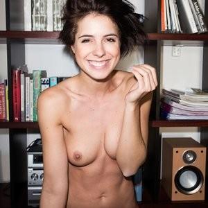Franzi Skamet Nude Photos – Celeb Nudes