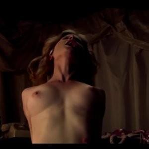 Melyssa Ford Sex Scene