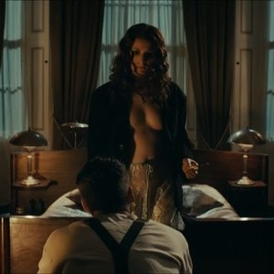 Gaite Jansen Nude Pics – Celeb Nudes