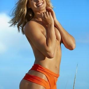 Genie Bouchard Sexy Photos – Celeb Nudes