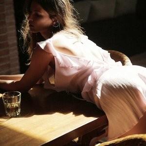 Georgina Howard Sexy – Celeb Nudes