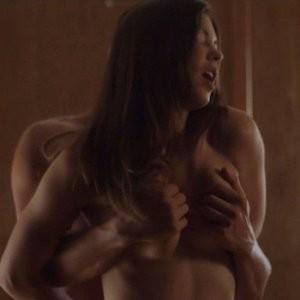 Gia Ramey-Gay Nude Pics – Celeb Nudes