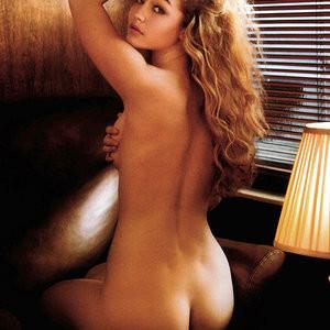 Gigi Hadid nude photo – Celeb Nudes