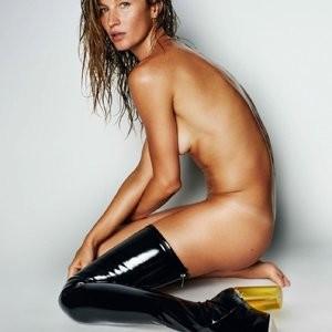 Gisele Bundchen Sexy Photos – Celeb Nudes