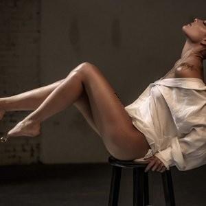 Halsey Hot – Celeb Nudes