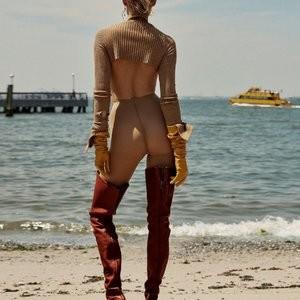Hana Jirickova Nude Photos – Celeb Nudes