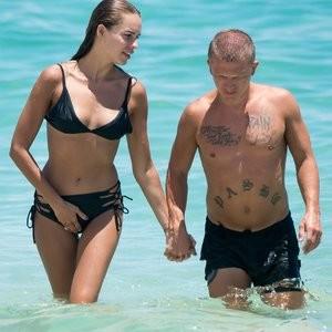Hanna Ivanova Bikini – Celeb Nudes