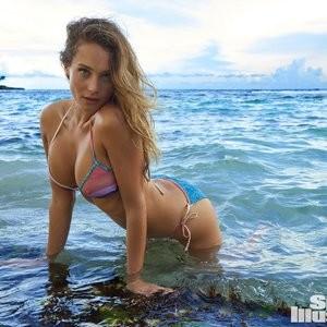 Hannah Davis Sexy Photos – Celeb Nudes