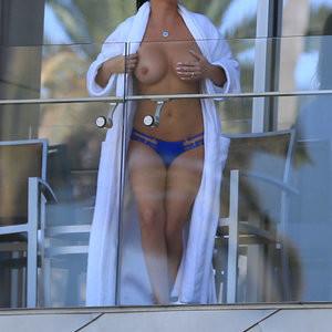 Heather Marianna Topless – Celeb Nudes