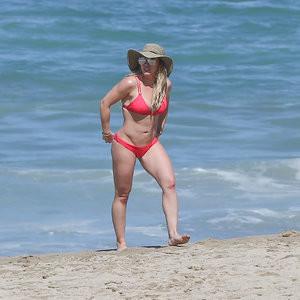 Hilary Duff Sexy Photos – Celeb Nudes
