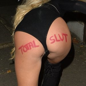 Holly Rickwood Sexy Photos – Celeb Nudes