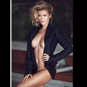 Hot photo of Joanna Krupa – Celeb Nudes