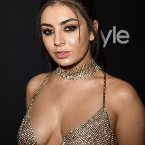 Hot photos of Charli XCX – Celeb Nudes