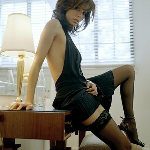 Hot photos of Eva Longoria – Celeb Nudes