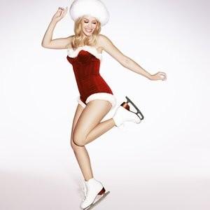 Hot photos of Kylie Minogue – Celeb Nudes
