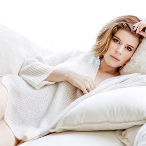 Hot photoset of Kate Mara – Celeb Nudes