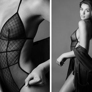 Hot pics of Daniela Lopez Osorio - Celeb Nudes