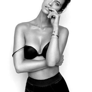 Hot pics of Kate Bock – Celeb Nudes