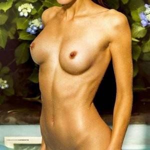 Ilena Ingwersen Naked – Celeb Nudes