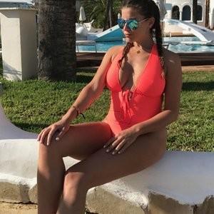 Imogen Thomas Sexy – Celeb Nudes