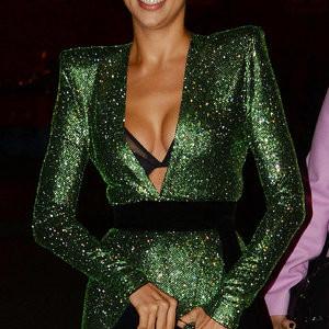 Irina Shayk Sexy – Celeb Nudes