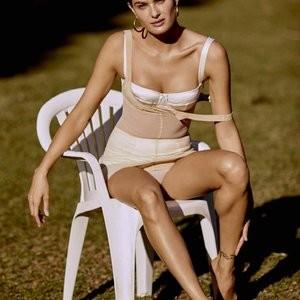 Isabeli Fontana Sexy – Celeb Nudes