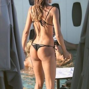 Nackt  Fernanda Motta All Girls