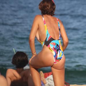 Jackie Cruz Sexy – Celeb Nudes