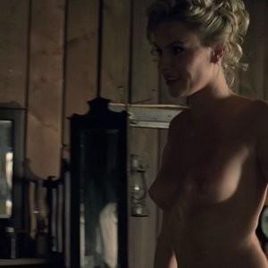 Jackie Moore Nude Pics – Celeb Nudes