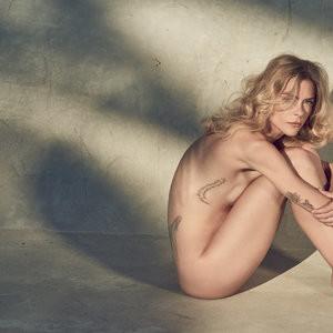 Jaime King Naked – Celeb Nudes