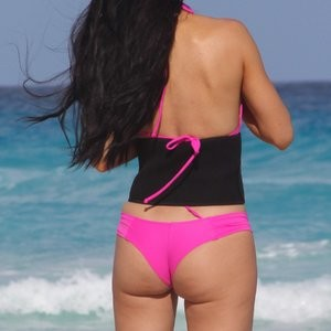 Jayde Nicole Bikini Photos – Celeb Nudes
