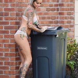 Jemma Lucy Sexy Photos – Celeb Nudes