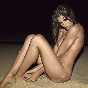 Jenna Pietersen Nude pics – Celeb Nudes