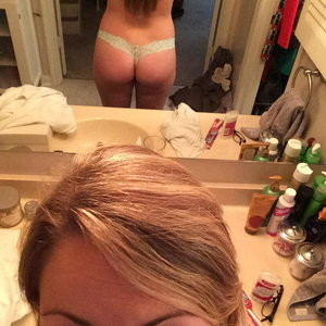 Jennette McCurdy Famous Nude