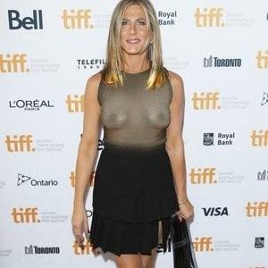 Jennifer Aniston naked x-ray photos – Celeb Nudes