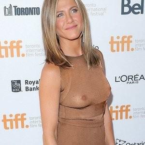 Jennifer Aniston naked x-ray photos - Celeb Nudes