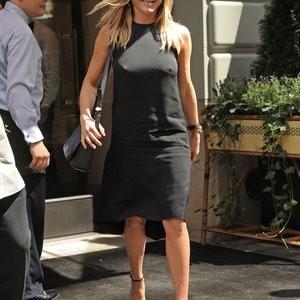 Jennifer Aniston Pokies Photos – Celeb Nudes