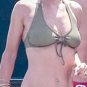 Jennifer Connelly Bikini – Celeb Nudes