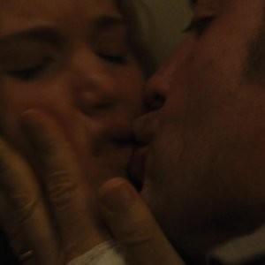 Jennifer Lawrence & Michelle Pfeiffer Nude – Celeb Nudes