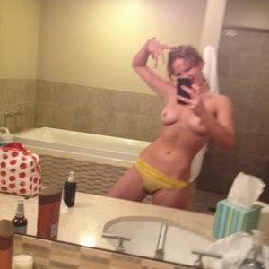 Jennifer Lawrence naked photos – Celeb Nudes